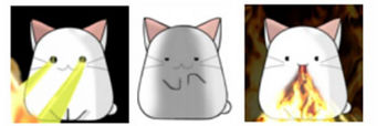 mihoncat.jpg