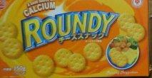 roundy.jpg